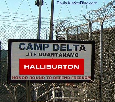 8-24Camp_Delta_Halliburton.jpg
