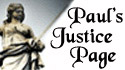 paulsjusticepage125x70.jpg